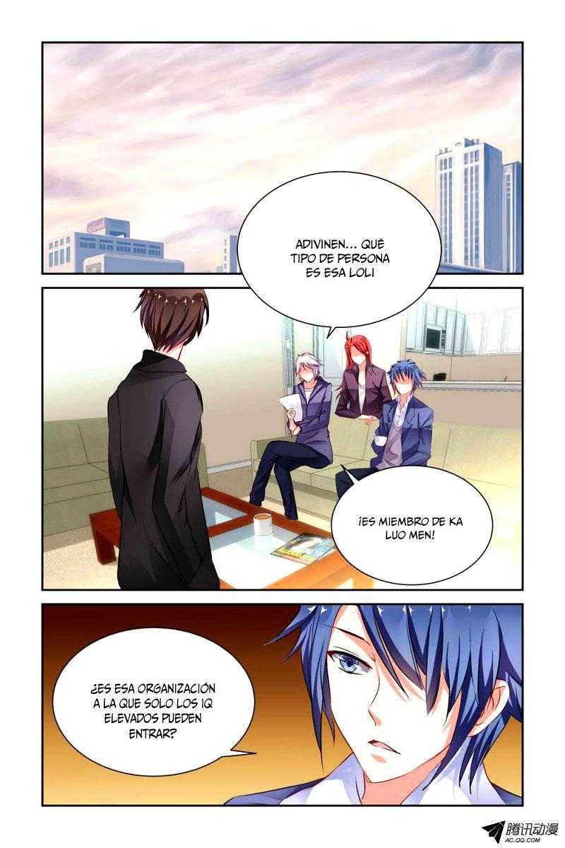 http://c5.ninemanga.com/es_manga/pic2/5/16069/510586/fac7ef29acea2b22c0194efc217321a2.jpg Page 6