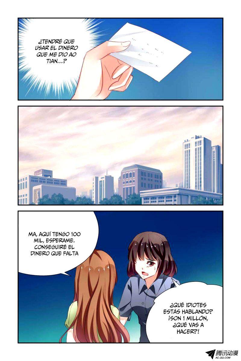 http://c5.ninemanga.com/es_manga/pic2/5/16069/514906/06c92f8c7144426db592cf99f1aa57af.jpg Page 4