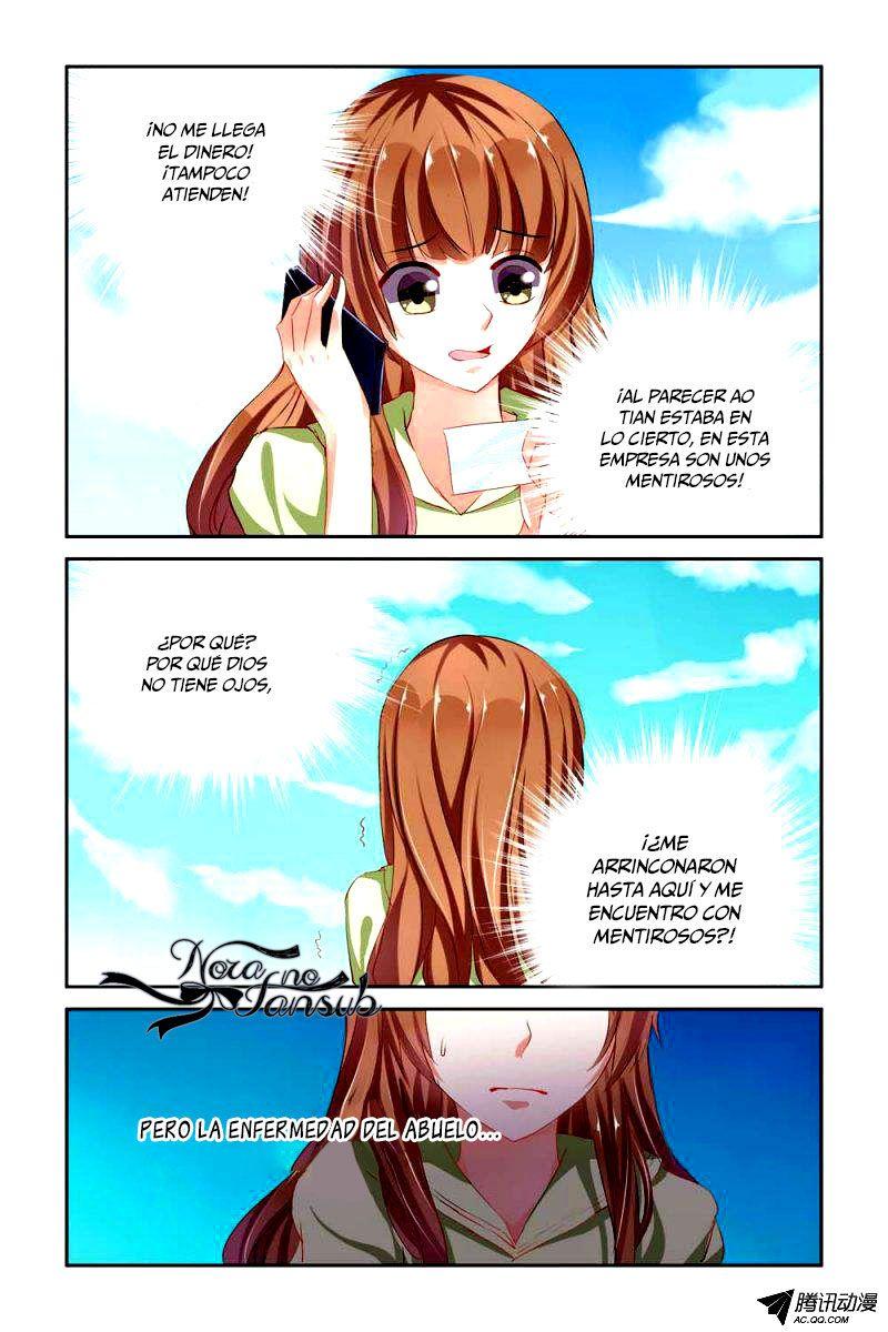 http://c5.ninemanga.com/es_manga/pic2/5/16069/514906/4dcc45e9d02ac1b27fe544687d823bac.jpg Page 3