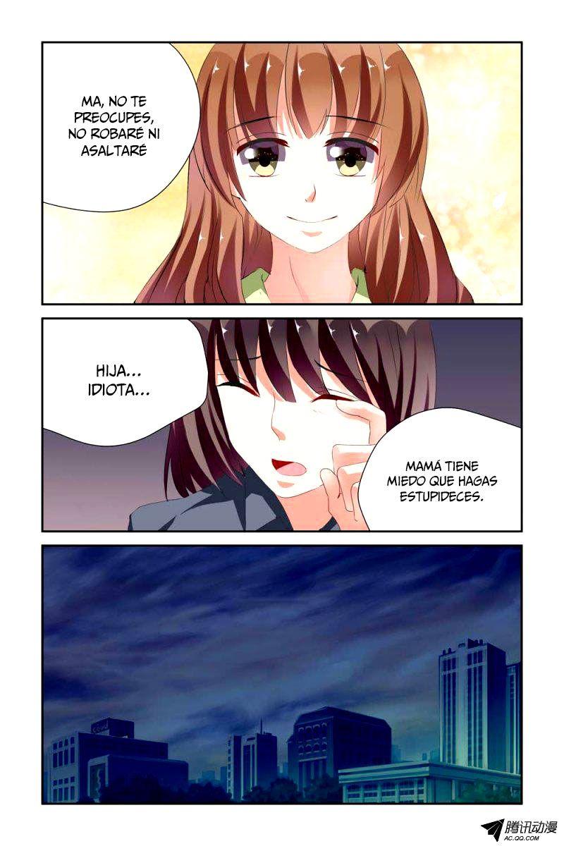 http://c5.ninemanga.com/es_manga/pic2/5/16069/514906/69930733ad15478fdd5332faf5a3a662.jpg Page 5