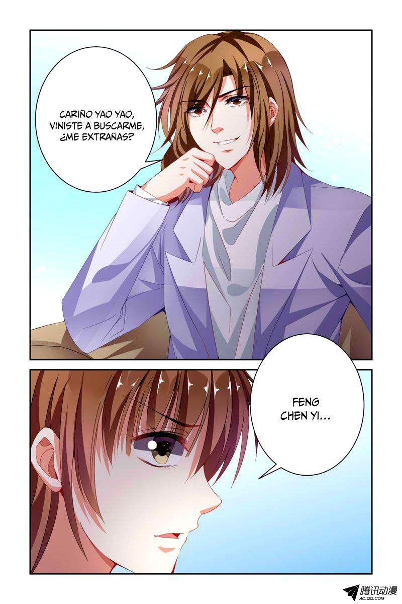 http://c5.ninemanga.com/es_manga/pic2/5/16069/514906/69ddb50142a89123ba6f870ab07e6fbb.jpg Page 6