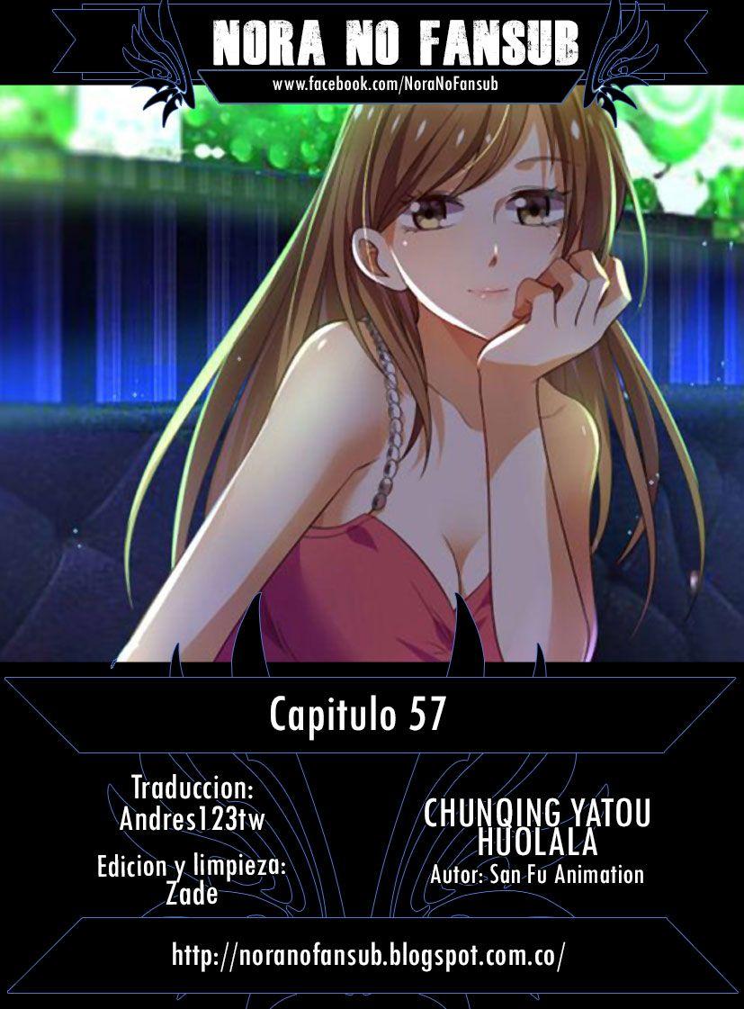 http://c5.ninemanga.com/es_manga/pic2/5/16069/515053/18c759da375254a1eae0714d32157a21.jpg Page 1