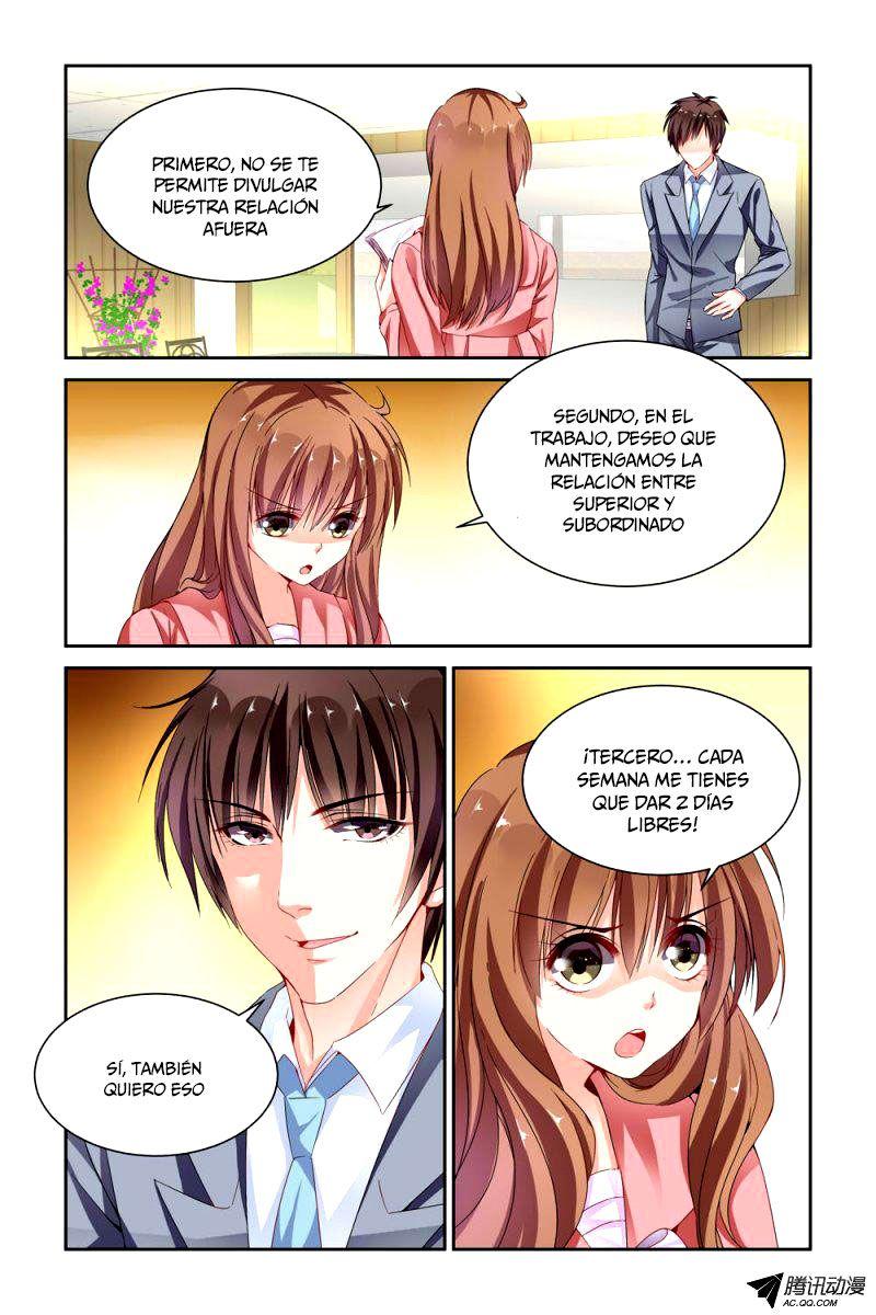 http://c5.ninemanga.com/es_manga/pic2/5/16069/515053/388757be1a97a594eb5c6fc6b18b1587.jpg Page 7