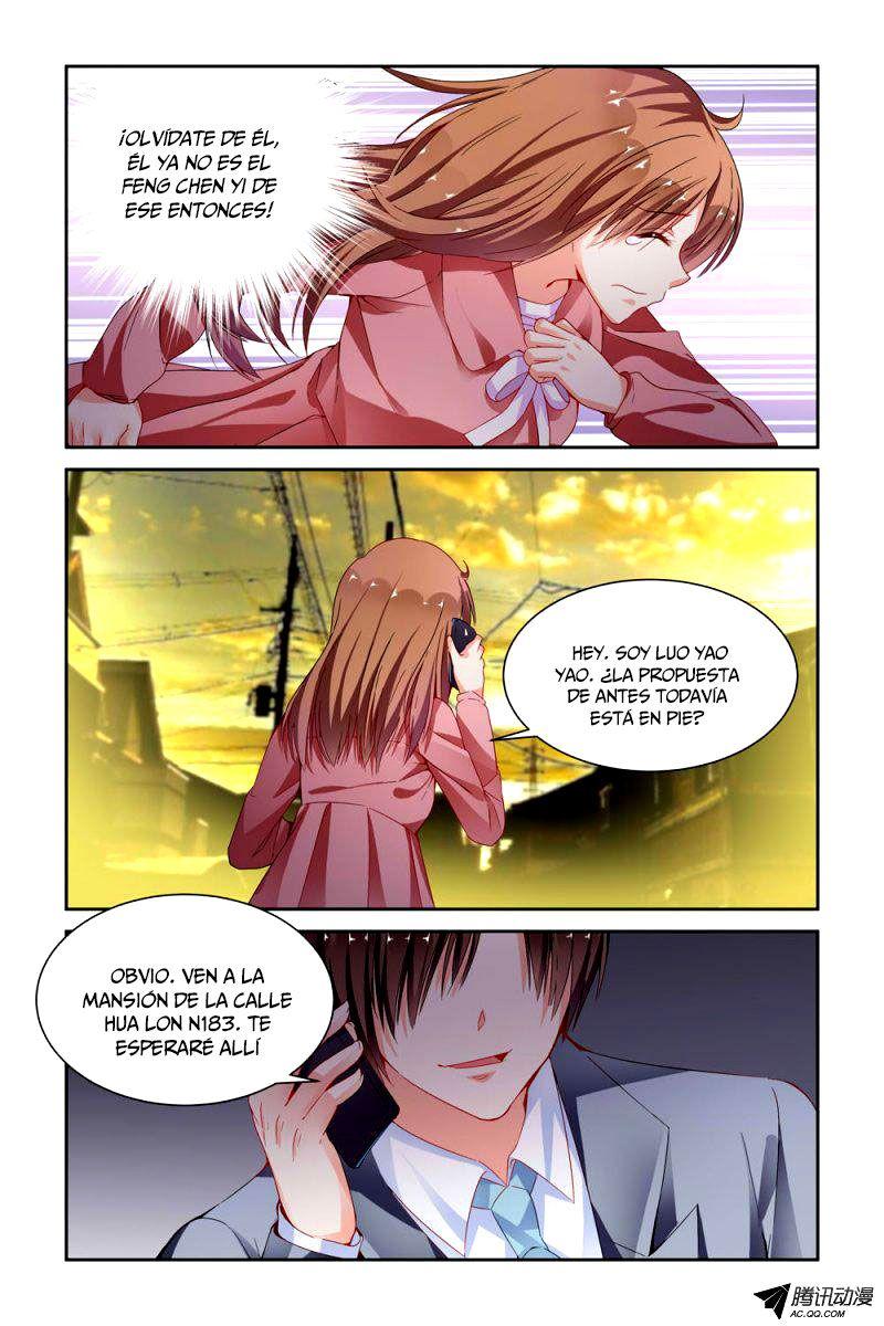 http://c5.ninemanga.com/es_manga/pic2/5/16069/515053/60598e1e451acc1e345b2404f477b9ad.jpg Page 4