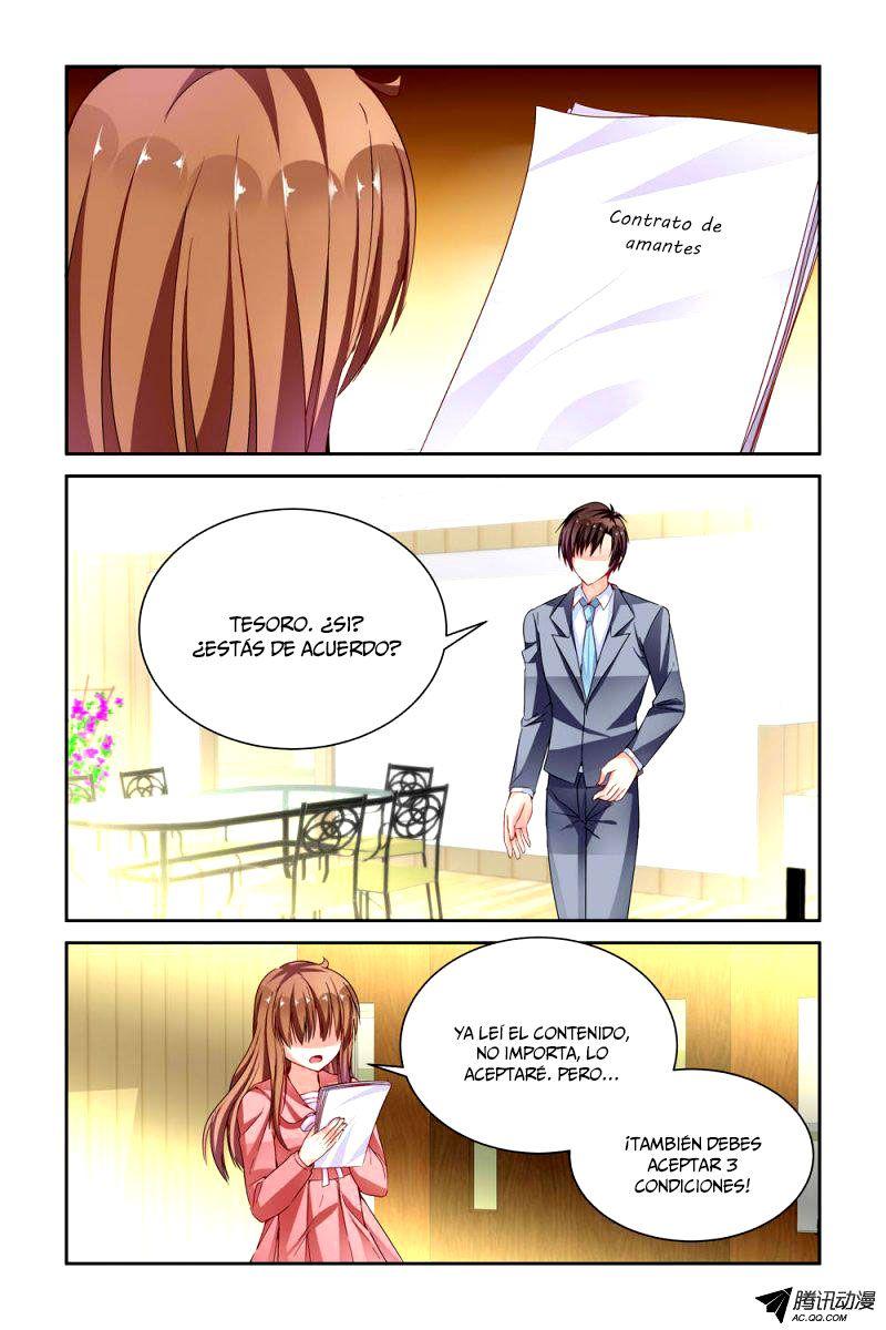 http://c5.ninemanga.com/es_manga/pic2/5/16069/515053/fd233385e60c83bac665ba45233dadae.jpg Page 6