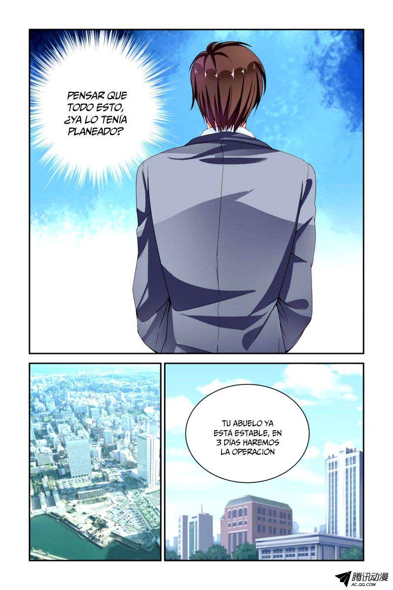http://c5.ninemanga.com/es_manga/pic2/5/16069/515476/2d3d9d5373f378108cdbd30a3c52bd3e.jpg Page 4