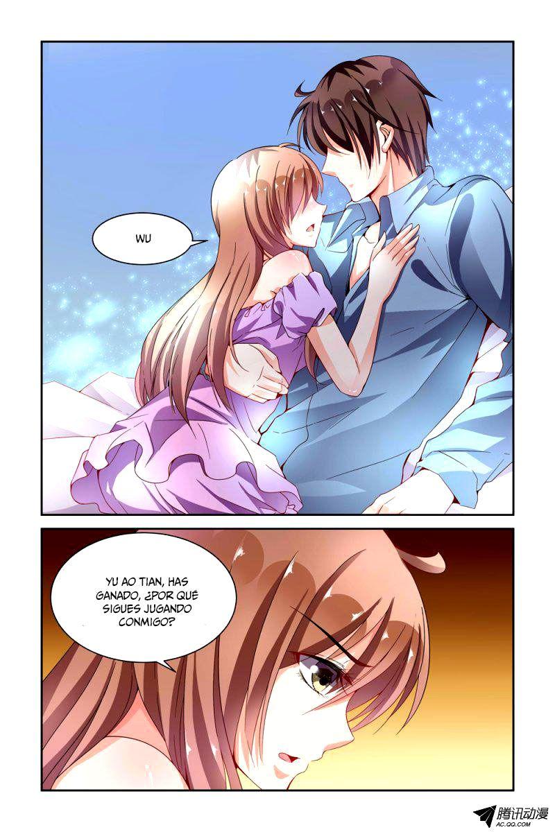 http://c5.ninemanga.com/es_manga/pic2/5/16069/515476/430b55d1924ca394c90192228f7995df.jpg Page 8
