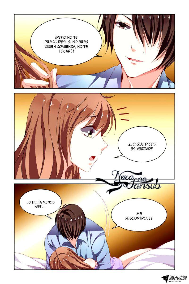 http://c5.ninemanga.com/es_manga/pic2/5/16069/515476/4aa001426203213ec0ac95b41189287d.jpg Page 10