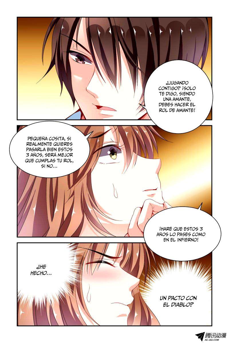 http://c5.ninemanga.com/es_manga/pic2/5/16069/515476/a86eae85b89d129192aeb7ea873883f9.jpg Page 9