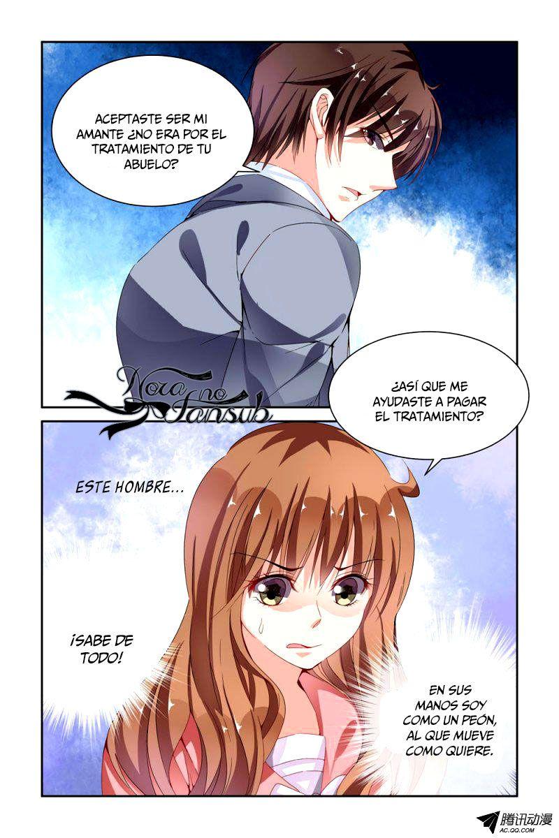 http://c5.ninemanga.com/es_manga/pic2/5/16069/515476/c024ce1e7af84d0c379f52d09fc8b046.jpg Page 3