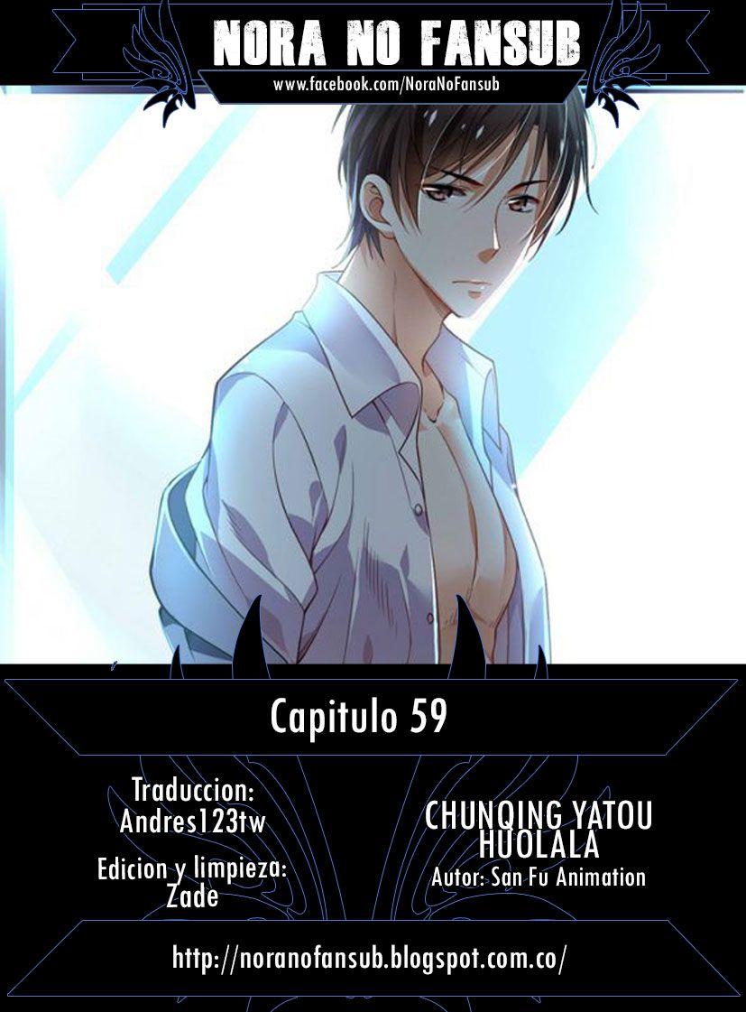 http://c5.ninemanga.com/es_manga/pic2/5/16069/518736/124a2096ccf1d52f3d24d7e4ced01b93.jpg Page 2