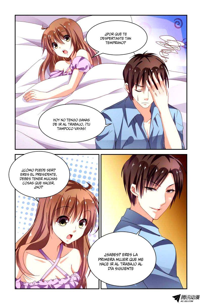 http://c5.ninemanga.com/es_manga/pic2/5/16069/518736/344fbbdb875272b916352c8040207bd6.jpg Page 4