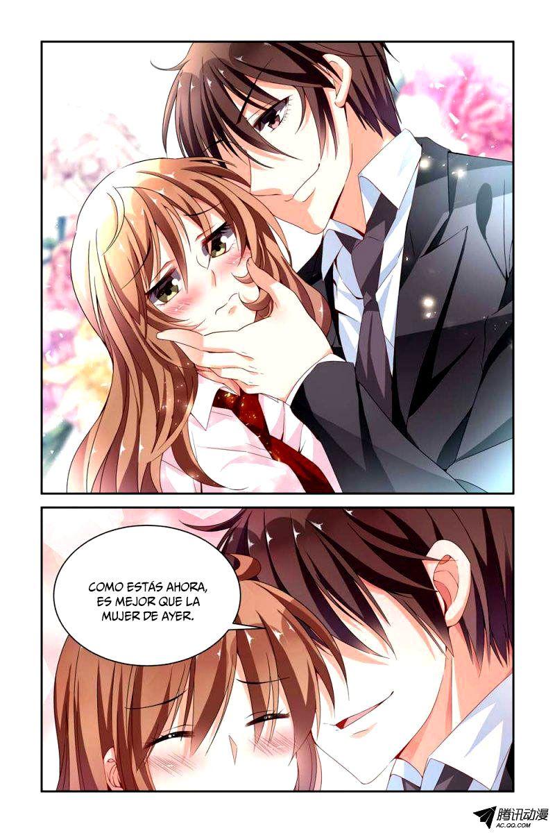 http://c5.ninemanga.com/es_manga/pic2/5/16069/518736/861578d797aeb0634f77aff3f488cca2.jpg Page 7