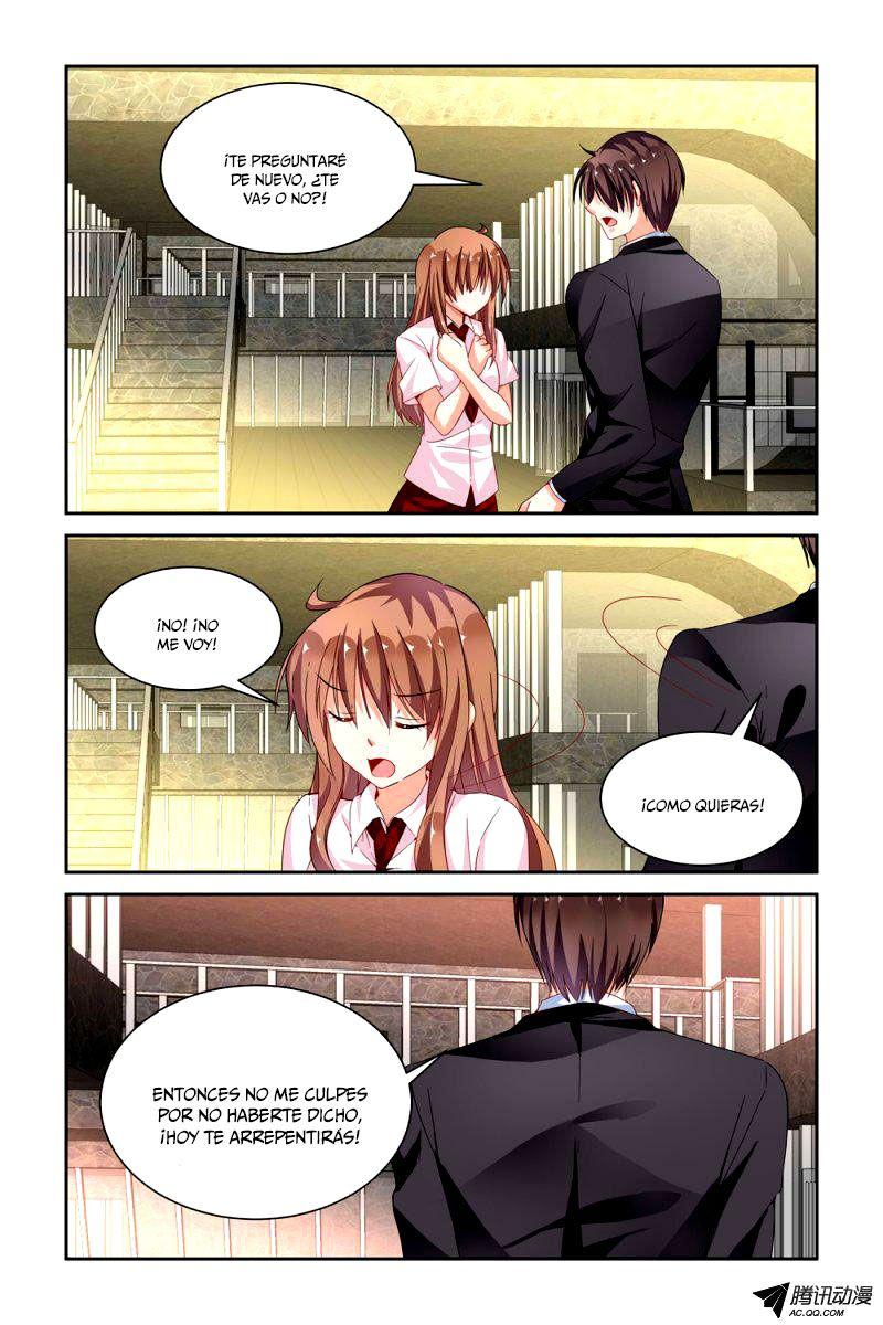 http://c5.ninemanga.com/es_manga/pic2/5/16069/518736/996a7121b7bfa4c1754abbf8d46405af.jpg Page 9