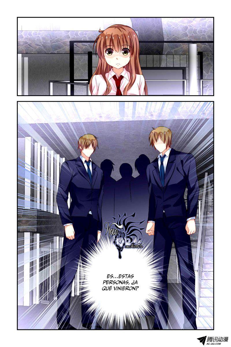 http://c5.ninemanga.com/es_manga/pic2/5/16069/518736/d89af72662f49ece4d09dec75a8b0166.jpg Page 10