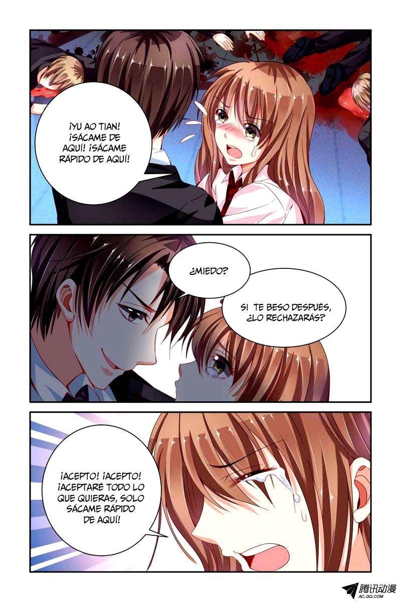 http://c5.ninemanga.com/es_manga/pic2/5/16069/525456/0ae56f8ea96a4ad55d383a942063b788.jpg Page 7
