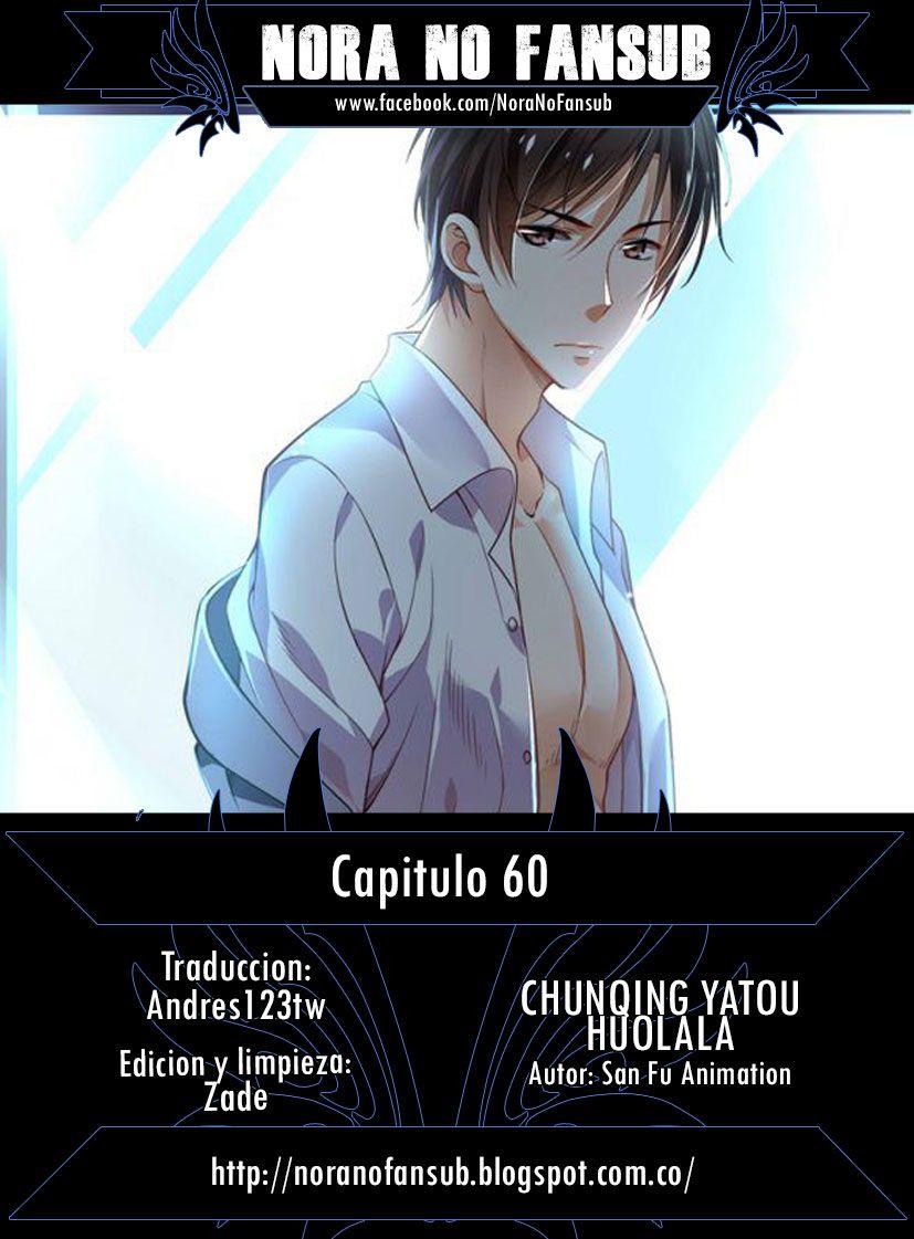 http://c5.ninemanga.com/es_manga/pic2/5/16069/525456/a4a7d4cd273d4fea69f891325fd10426.jpg Page 1