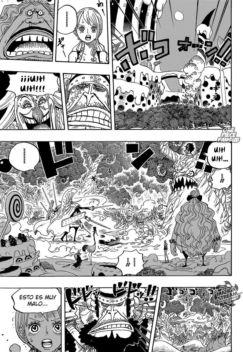 http://c5.ninemanga.com/es_manga/pic2/50/114/494440/96a0cc2f93365fadfcc06ba14e95fae1.jpg Page 7