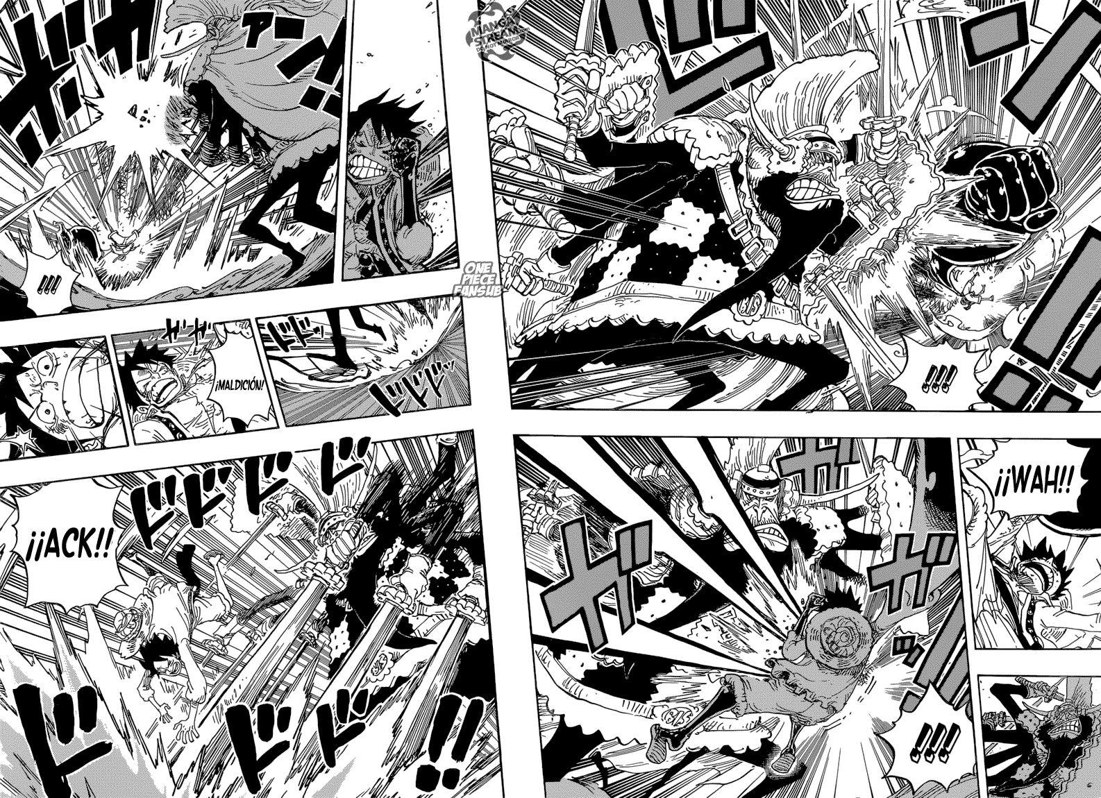 http://c5.ninemanga.com/es_manga/pic2/50/114/494440/d1f8643fbc2b43ef133eec4e483b3565.jpg Page 5