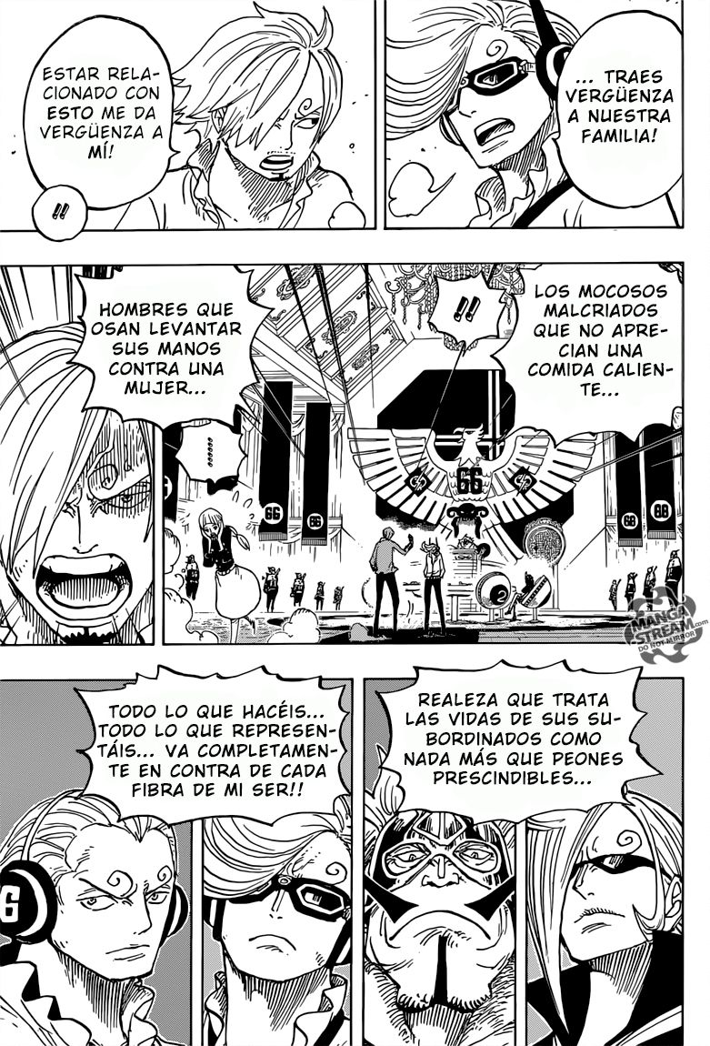 http://c5.ninemanga.com/es_manga/pic2/50/114/502908/1ae6d832e61922335167a47f41211a30.jpg Page 9