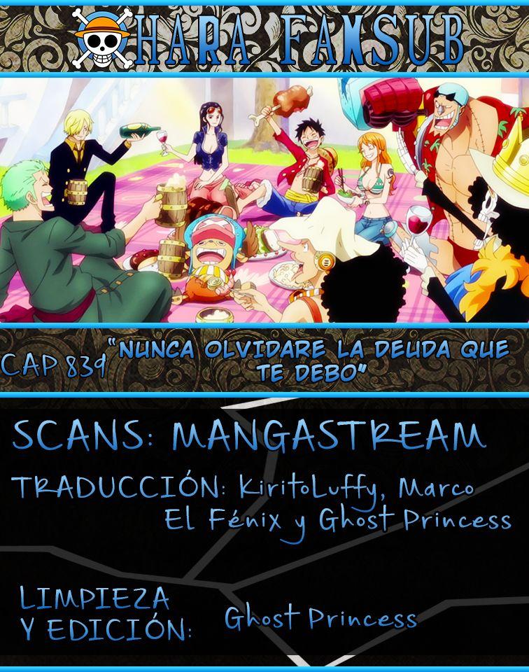 http://c5.ninemanga.com/es_manga/pic2/50/114/502908/a6357a1a79db54c9e29099296d07d1dd.jpg Page 1