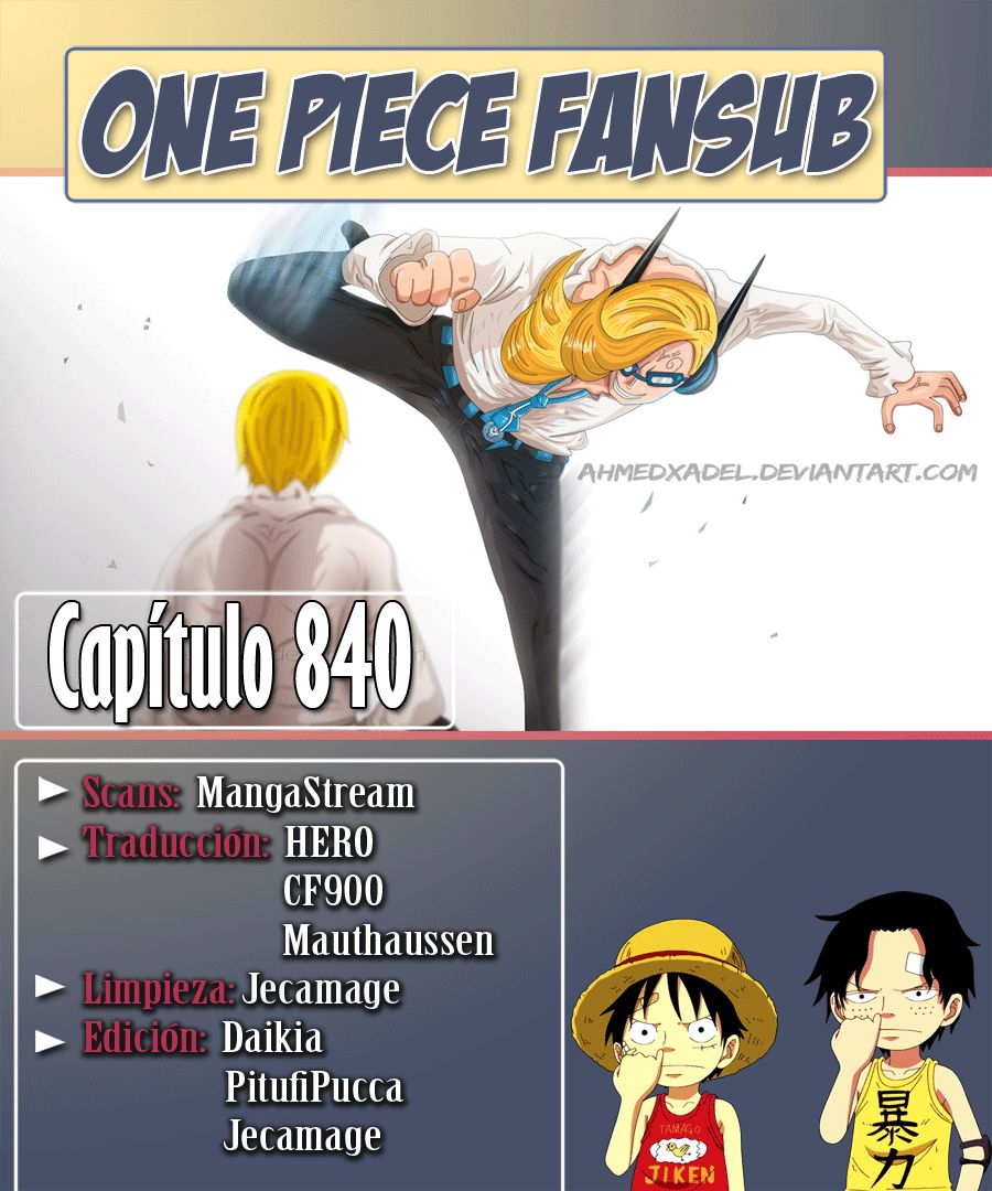 http://c5.ninemanga.com/es_manga/pic2/50/114/503741/e8645f00d43a14455077b8ce9546c3f0.jpg Page 1