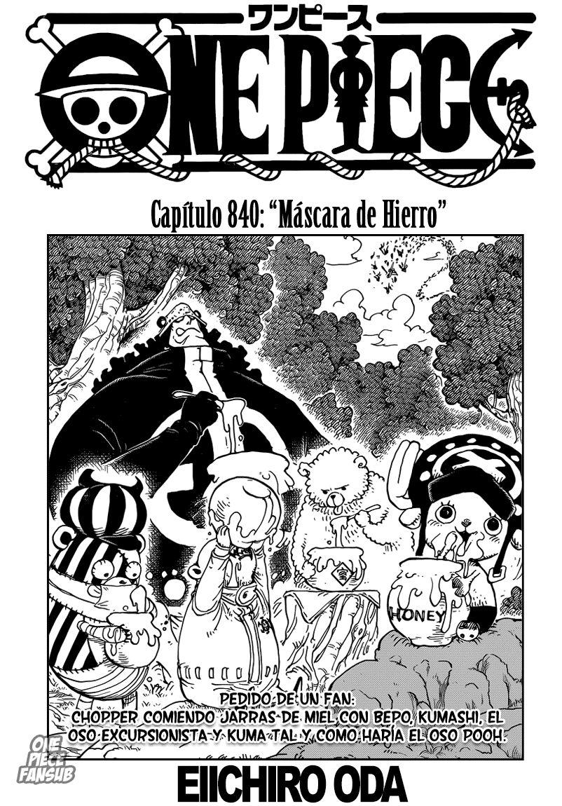 http://c5.ninemanga.com/es_manga/pic2/50/114/503741/f839ce8c5d76e2a1dc4ebbe2fb670dab.jpg Page 2