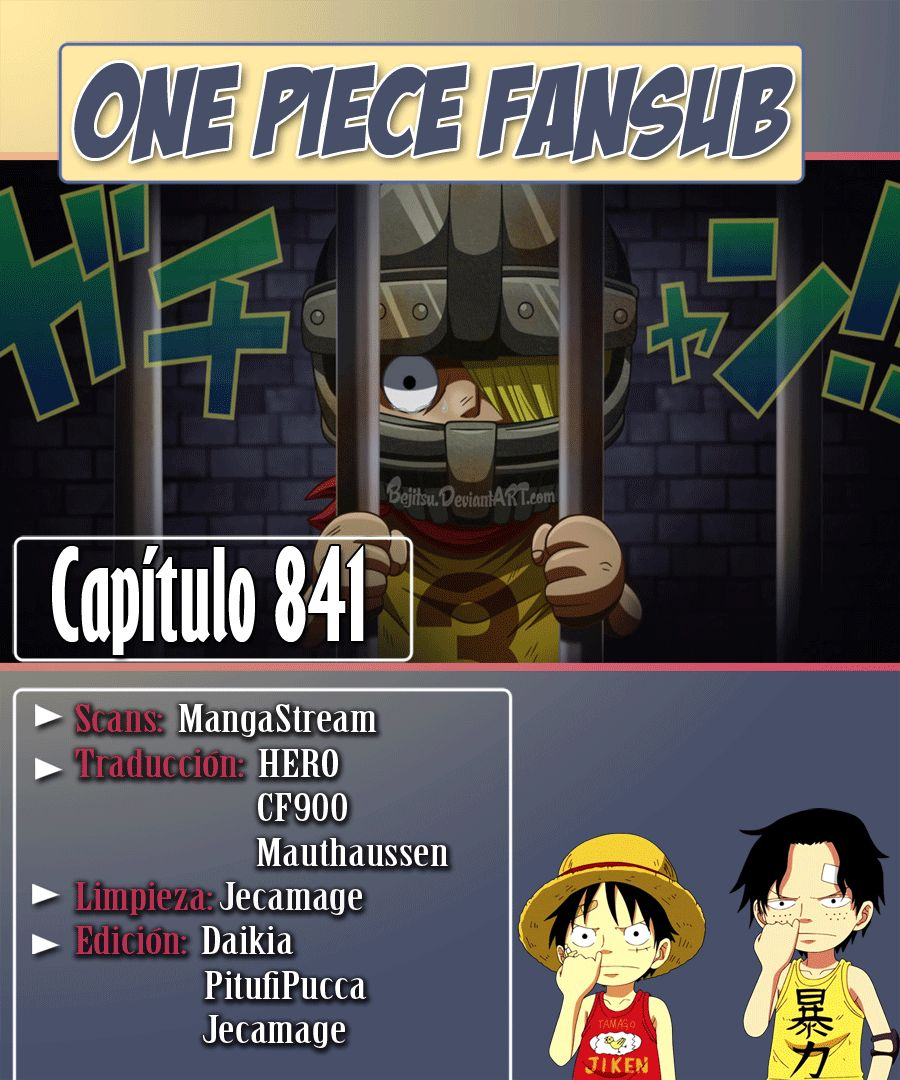http://c5.ninemanga.com/es_manga/pic2/50/114/506704/844f6937a6cbf4a3082e133e72f5cf39.jpg Page 1