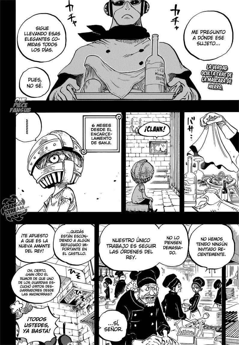http://c5.ninemanga.com/es_manga/pic2/50/114/506704/bb8e9f780bd9dfae6288d1b15d13ffed.jpg Page 3