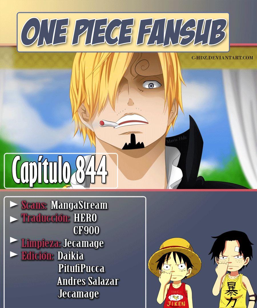 http://c5.ninemanga.com/es_manga/pic2/50/114/514026/794baf210c4725bbbbc089dffeb553bb.jpg Page 1