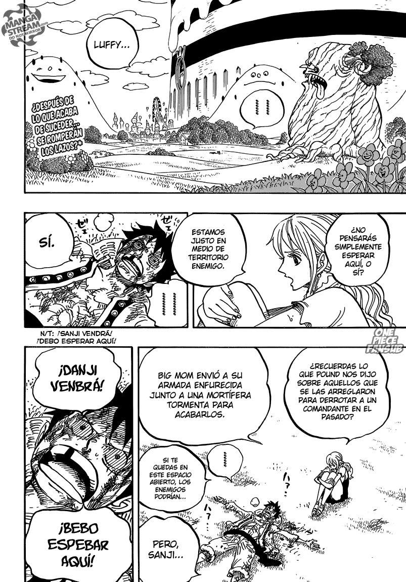 http://c5.ninemanga.com/es_manga/pic2/50/114/514968/3be0214185d6177a9aa6adea5a720b09.jpg Page 3