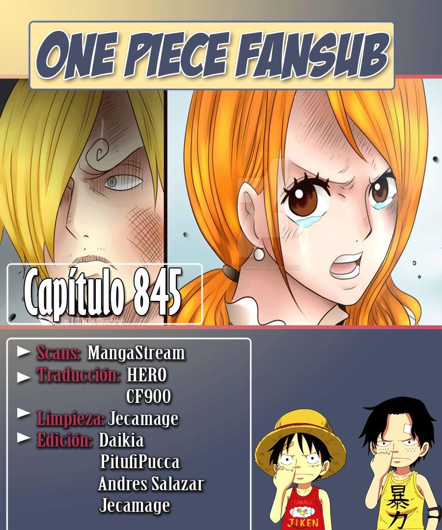 http://c5.ninemanga.com/es_manga/pic2/50/114/514968/fa40b3850046b362217c121a274720fd.jpg Page 1