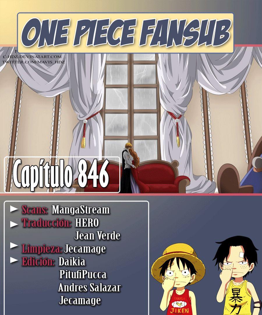 http://c5.ninemanga.com/es_manga/pic2/50/114/518121/842e8292086b3d3b35d127ea5b1fb9ca.jpg Page 1