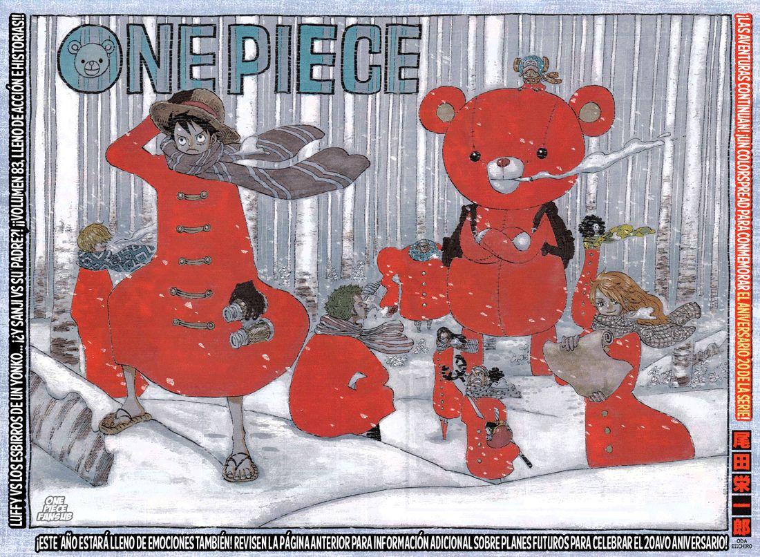 http://c5.ninemanga.com/es_manga/pic2/50/114/524470/01e79577bbd897330f59b4dc41914382.jpg Page 3