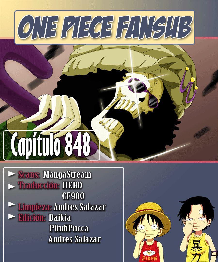 http://c5.ninemanga.com/es_manga/pic2/50/114/524470/0bc62afce4c0004839d37c08c5f0528a.jpg Page 1