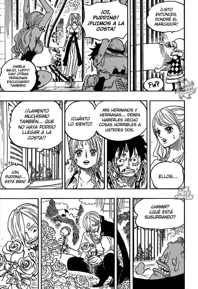 http://c5.ninemanga.com/es_manga/pic2/50/114/524470/43d500eaaff1ff2bac75c18dea8fb94d.jpg Page 17