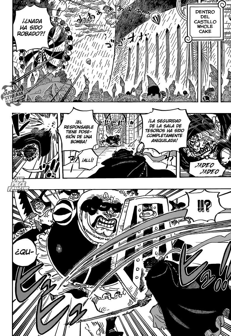 http://c5.ninemanga.com/es_manga/pic2/50/114/524470/458670a522291e4895b3fba3ad1e3098.jpg Page 9