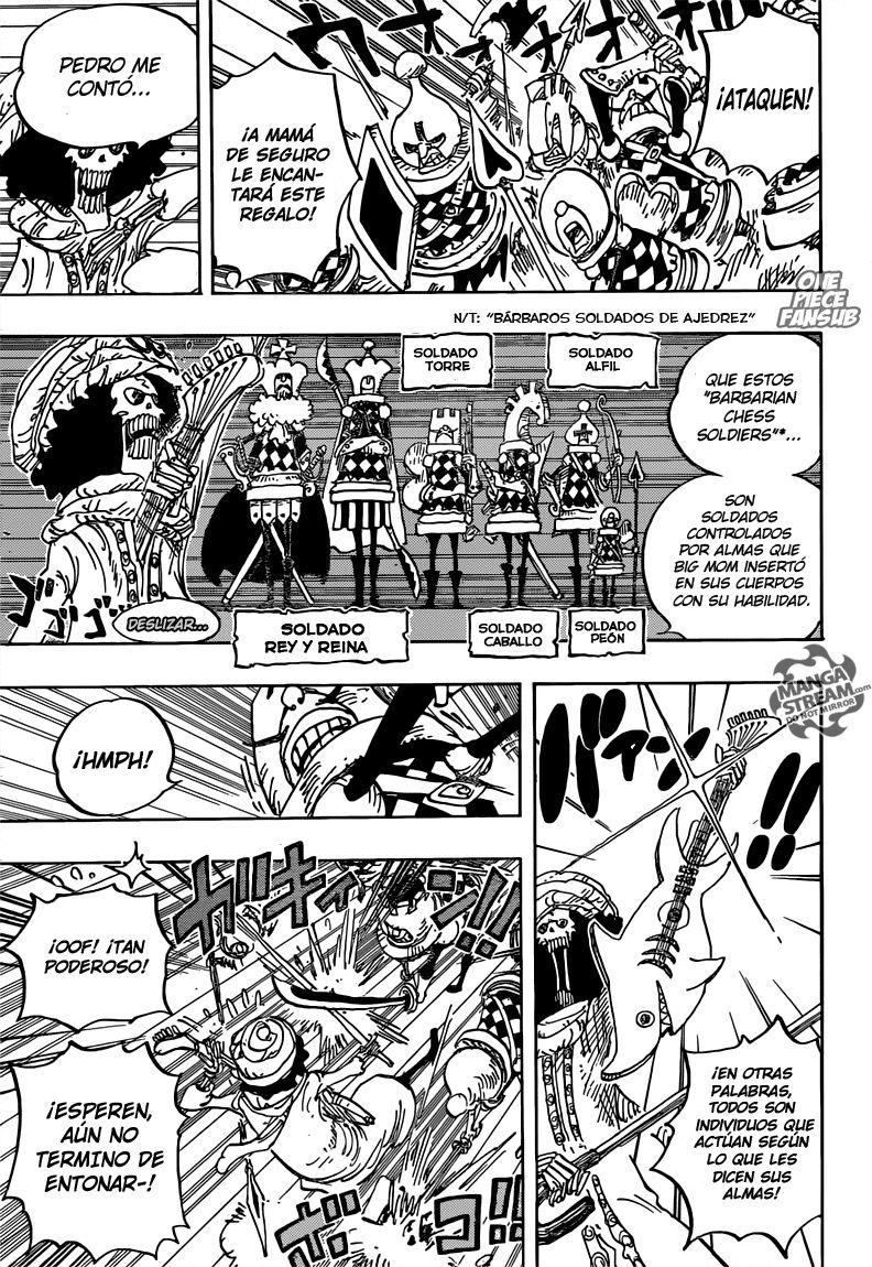 http://c5.ninemanga.com/es_manga/pic2/50/114/524470/537b594c0c49cf9608f2b33e005f5522.jpg Page 14