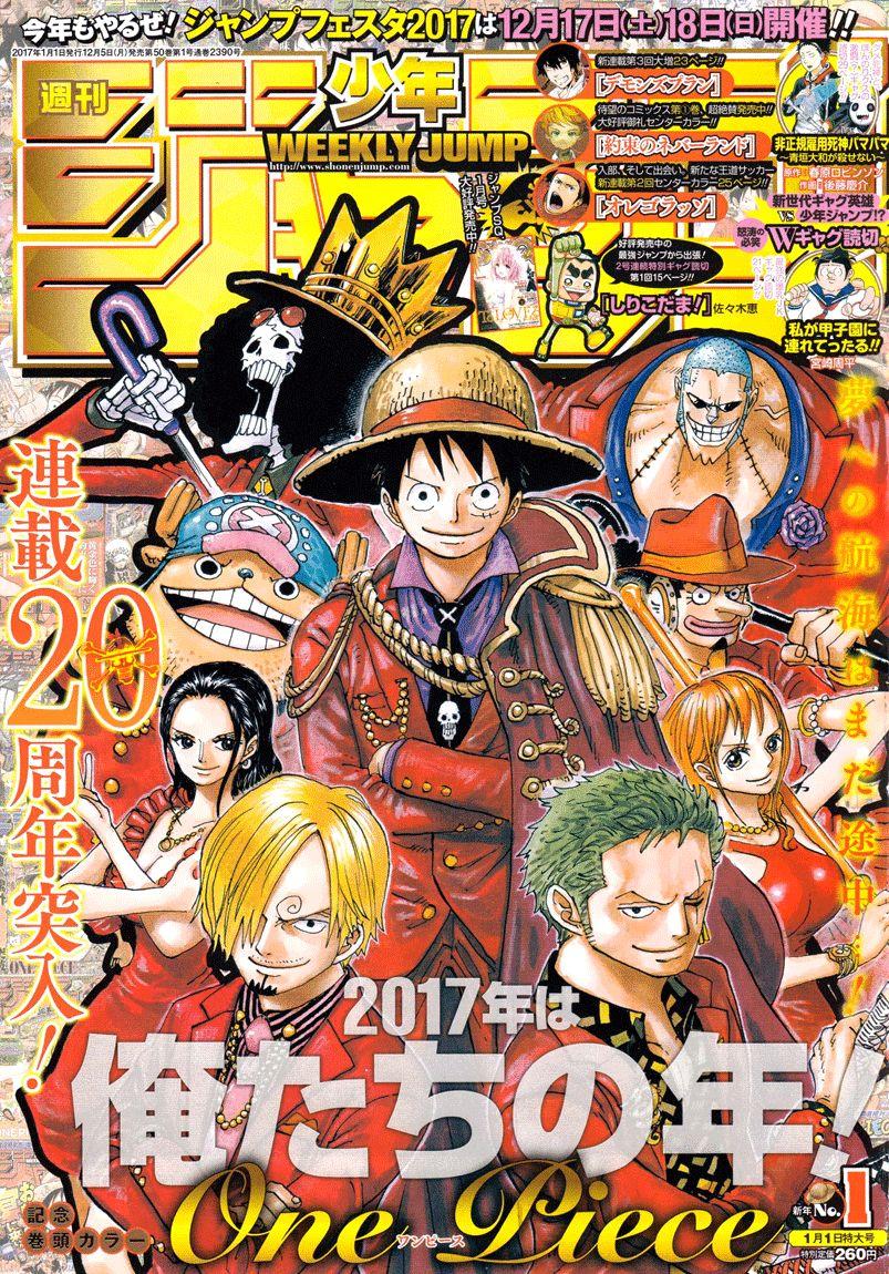 http://c5.ninemanga.com/es_manga/pic2/50/114/524470/fa873e7f272a69e147ec698d9642b2ff.jpg Page 2