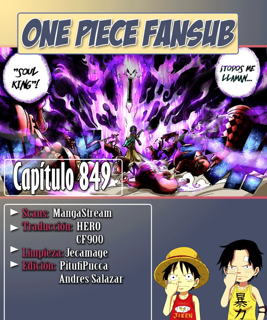 http://c5.ninemanga.com/es_manga/pic2/50/114/527083/c007a449747852dc90b1467503632664.jpg Page 1
