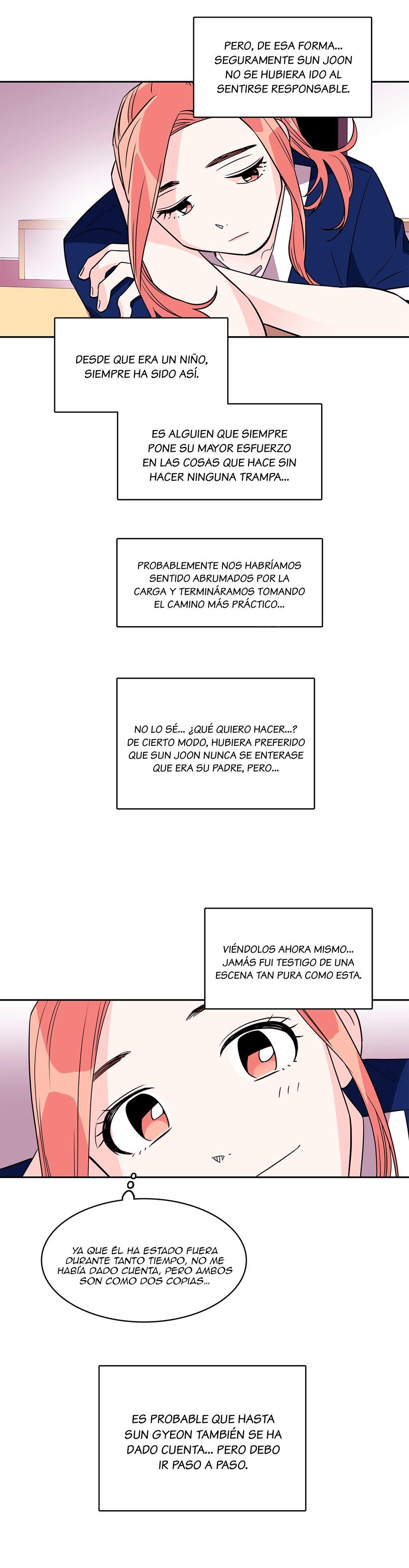 http://c5.ninemanga.com/es_manga/pic2/51/19443/506106/87e372e4c19d97439c2afb5b08d96697.jpg Page 6
