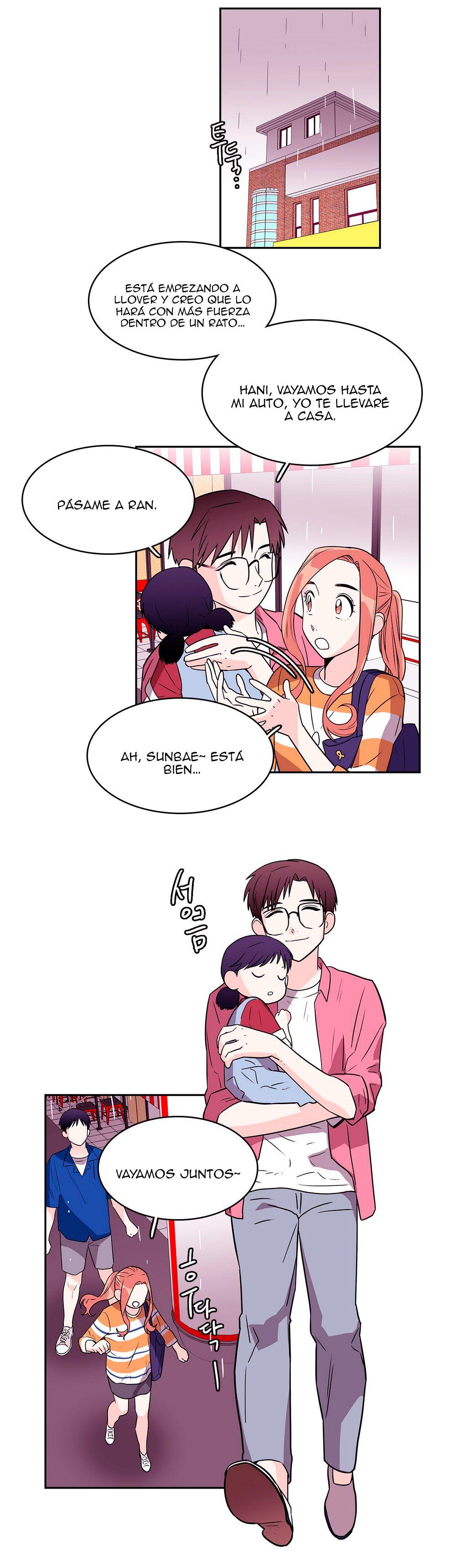 http://c5.ninemanga.com/es_manga/pic2/51/19443/510675/2ce650dace8cc03e571c300512d95292.jpg Page 7