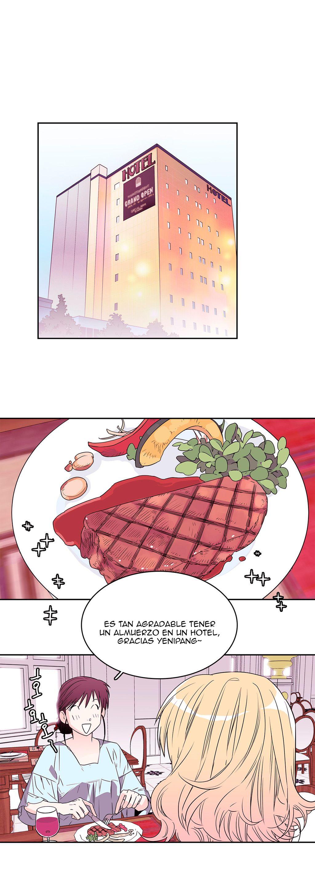 http://c5.ninemanga.com/es_manga/pic2/51/19443/515327/663234dbab46dd33830eb04df2e506d1.jpg Page 3
