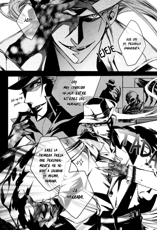https://c5.ninemanga.com/es_manga/pic2/52/20468/494303/314e6ef5dee5ca3a61707d40a0e08d76.jpg Page 5