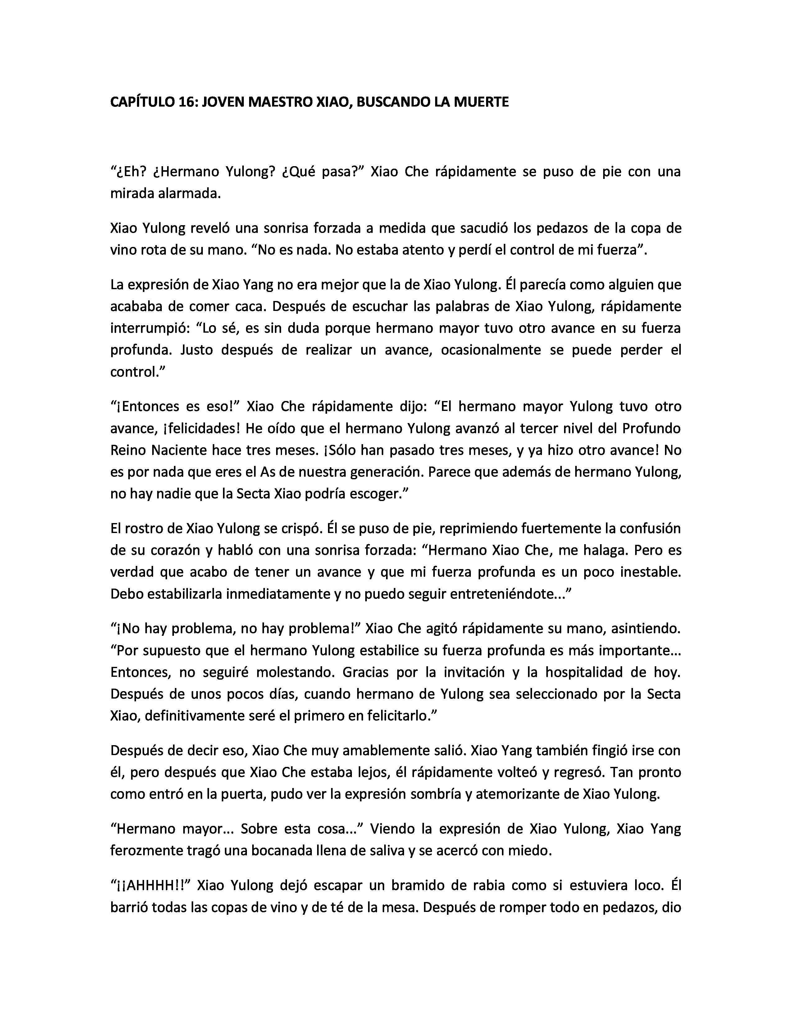 https://c5.ninemanga.com/es_manga/pic2/52/20852/525310/27d342e98cf600eb931a28036f48b691.jpg Page 1