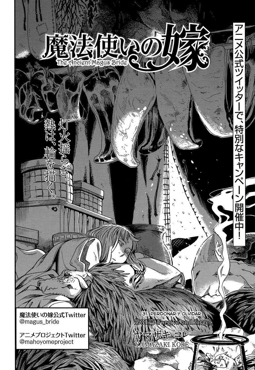 http://c5.ninemanga.com/es_manga/pic2/53/181/502828/ca7e09eacf1ae34bc819d495c5adfed9.jpg Page 2