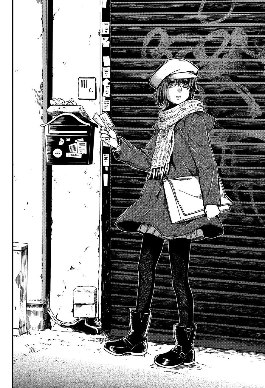 http://c5.ninemanga.com/es_manga/pic2/53/181/502829/2cafb8837608901ff71d592338721a4d.jpg Page 4