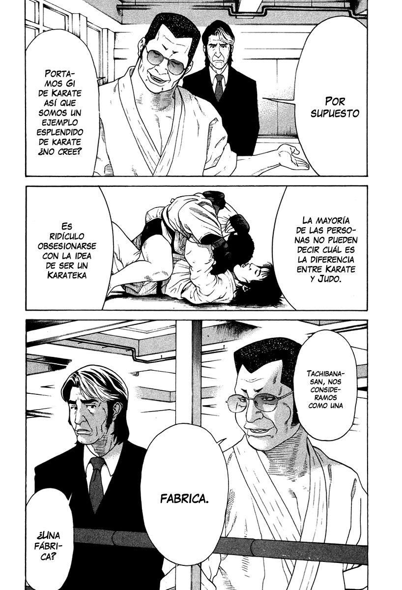 http://c5.ninemanga.com/es_manga/pic2/53/501/494306/33cf42b38bbcf1dd6ba6b0f0cd005328.jpg Page 6