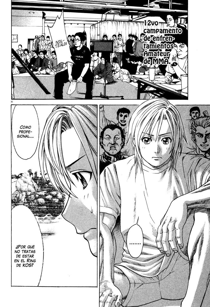 http://c5.ninemanga.com/es_manga/pic2/53/501/494306/35fe071cd4426fe8a90666101fff1bf0.jpg Page 10