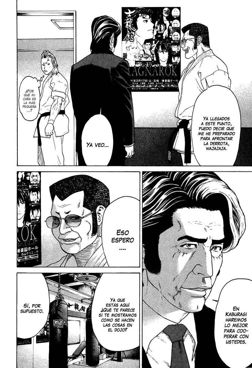 http://c5.ninemanga.com/es_manga/pic2/53/501/494306/c644332952f476c37daa950b502c850e.jpg Page 3